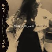 Wilkinson James - Baby You Ain't No Santa Claus