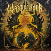 Warbringer - Living Weapon