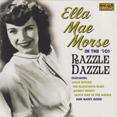 Razzle Dazzle!
