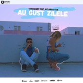 Au Gust Zilele (feat. Alexandra Stan) - Single