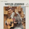 Waylon Jennings - FolkCountry Album