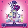Equestria Girls (Español) [Original Motion Picture Soundtrack] - EP - My Little Pony