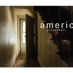 American Football - Home Is Where the Haunt Is