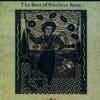 The Best of Steeleye Span - Steeleye Span
