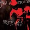 Black Eggs - J.W. Americana
