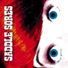 Side A - EP - Saddle Sores