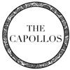 The Capollos E.P. - The Capollos