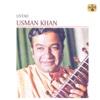 Ustad Usman Khan - Ustad Usman Khan