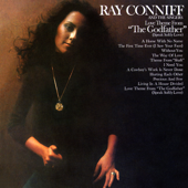 A Horse With No Name - Ray Conniff and The Singers
