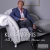 Ich fange Dir die Sterne ein - Single - Klaus Morris