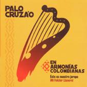 En Armonías Colombianas