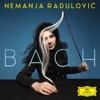 Nemanja Radulovic, Double Sens & Tijana Milo�evic - Concerto for 2 Violins, Strings and Basso continuo in D Minor, BWV 1043: II. Largo, ma non tanto