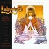 Labyrinth (From the Original Soundtrack of the Jim Henson Film), David Bowie & Trevor Jones