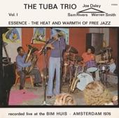 The Tuba Trio - Essence, Part 5