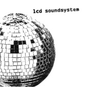 LCD Soundsystem - Give It Up