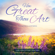 How Great Thou Art - Discovery Singers