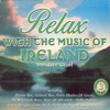 Relax with the Music of Ireland - Innisfree Ceoil
