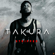 Takura - Stripped - EP