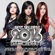 Best Sellers Dancedhut 2016 - Various Artists - Various Artists