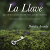 Doraliz Aranda - La Llave para salir de tu prisión mental de estrés, ansiedad o depresión [The Key to Exit Your Mental Prison of Stress, Anxiety or Depression] (Unabridged) portada