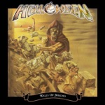 Helloween - Cry for Freedom