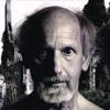 Daan Manneke: Topos - Daan Manneke, Studium Chorale, Netherlands Radio Choir, Daniel Quartet, Egidius Kwartet, Hans Leenders & Jos Vermunt