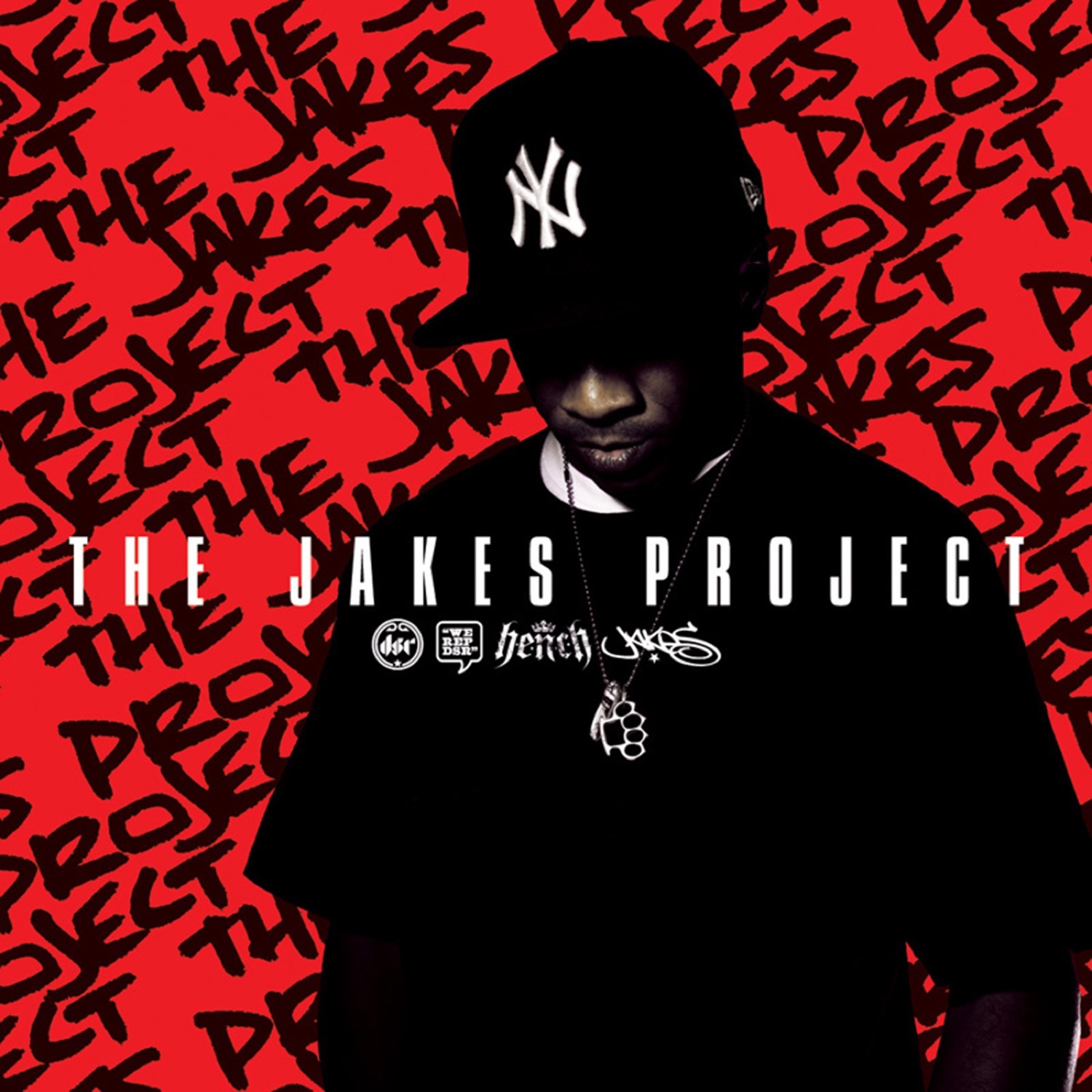 The Jakes Project