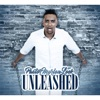 Pastor Marlon Lock - You Covered Me Song Lyrics