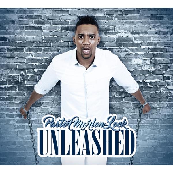 Pastor Marlon Lock - Unleashed album wiki, reviews