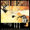 The Color Before the Sun (Deconstructed Deluxe) - Coheed and Cambria