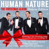 Human Nature - The Christmas Album (Deluxe Edition) artwork