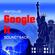 Various Artists - Google It (Soundtrack)