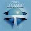 Twice Removed from Yesterday - Robin Trower
