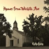 Hymns from Wichita Ave - Katy Gaby