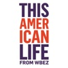 #594: My Summer Self - This American Life