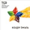 TGD - Mario, Czy Już Wiesz? (feat. Kuba Badach) artwork