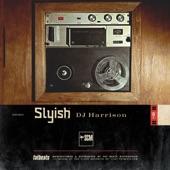 DJ Harrison - Rule the World