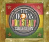 The Trojan: Rocksteady Collection - Various Artists
