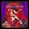 The Retinal Circus (Live)
