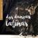 Dos Danzas Latinas - Ad Hoc Wind Orchestra