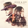 Jesse & Joy - Dueles ilustración