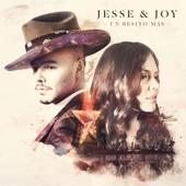 Un Besito Más-Jesse & Joy