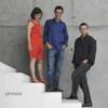 Trio Pessoa - Trio Pessoa