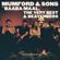 Johannesburg - EP - Mumford & Sons