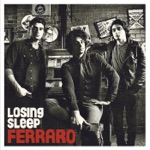 Ferraro - Shake It Off