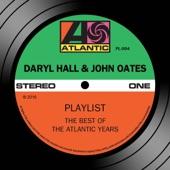 Daryl Hall & John Oates - Fall In Philadelphia
