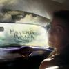 Malena Muyala - Luz ilustración