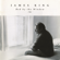 Bed By the Window - James King