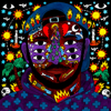 YOU'RE THE ONE (feat. Syd) - KAYTRANADA
