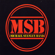 Michael Stanley Band - MSB (Remastered)